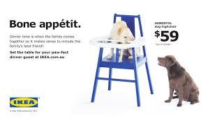 ikea hundstol dog chair the inspiration room