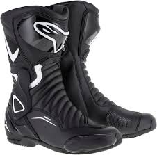 motorcycle riding boots 269 95 alpinestars womens stella smx 6 smx6 v2 sport fit 1024221