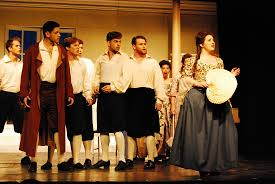 college light opera company blog archives the college light opera company