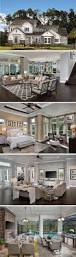 Luxury Home Interior With Timeless Contemporary Elegance by Best 25 Luxury Homes Interior Ideas On Pinterest Luxurious