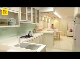 Bto Kitchen Design 2017 Hdb Flat Ideas 5 Tips To Keep In Mind To Renovate Your Hdb