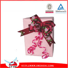 pull bows wholesale wholesale pull bows wholesale pull bows suppliers alibaba