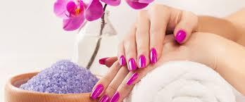 purity nails u0026 spa nail salon burlington home