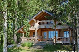 lake cabin plans awesome small lake cabin designs inspirations cabin ideas plans