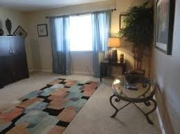 floor plans u0026 unit info serenity apartments at three rivers with