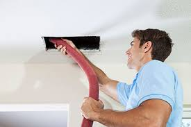 air duct cleaning marina ca 310 359 6370 great low prices