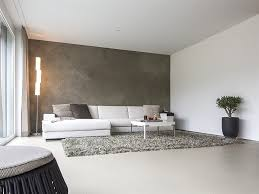 Wohnzimmertisch Versch Ern Projekt Traumwohnung 2 0 Endlich Farbe An Den Wänden Mit Schöner