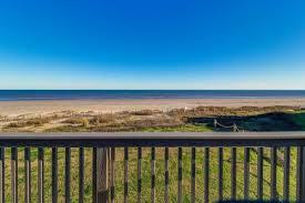 galveston beach house rentals vacation rentals vacasa