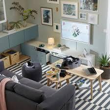 ikea living room rugs living room rugs at ikea medium area rugs ikea home rugs ideas