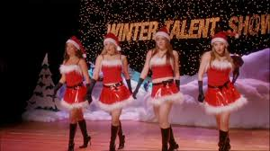 do you know all the lyrics to jingle bell rock playbuzz