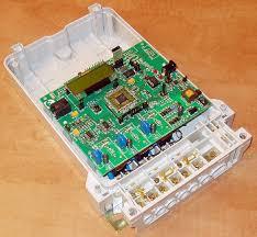 electronic energy meter or electricity meter engineersgarage