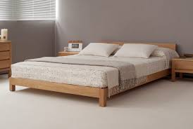 White Frame Bed Wooden Of Bedroom Designs Interior Wonderful Frame