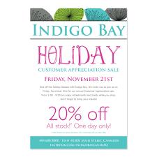 graphic design u2014 wedding invitations calgary canmore and banff