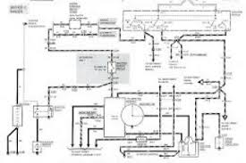 radio wiring diagram for 2001 ford explorer the best wiring