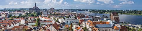 Haus Zu Vermieten Vermietung Rostock Immobilien Vermietung In Rostock Und Umgebung