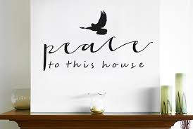 compare prices on peace house online shopping buy low price peace