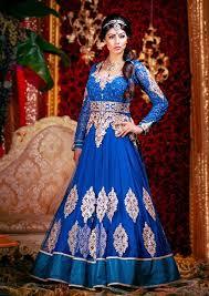 robe de mariã e indienne les 10 meilleures images du tableau robe disney sur