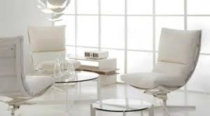 Swivel Armchairs For Living Room Design Ideas Remarkable Sitting Room Swivel Ideas G Room Cream Adorable Tufted
