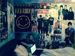 emo bedroom ideas bombadeagua me