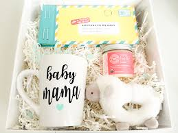 expectant gifts she s a baby no 1 gifts pregnancy and box