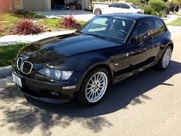 2002 bmw coupe 2002 bmw z3 coupe sold 2002 bmw z3 coupe 16 900 00 auto