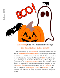 halloween background images for flyers with kids congratulations to our halloween costume contest winners frog
