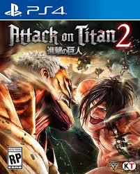 the qwillery more on attack on titan 2 experience the day and