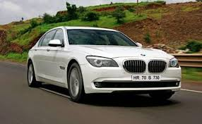 2009 bmw 750 price bmw 7 series 730ld 2009 auto images and specification
