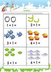 math worksheets for early beginners u2013 free pdf