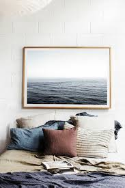 chambre a coucher design idées chambre à coucher design en 54 images sur archzine fr