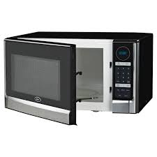 Breville Electronic Toaster Kitchen Have An Excellent Toasting Experience With Target Toaster