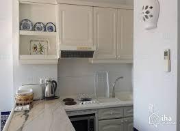 mini kitchen design ideas tiny kitchen designs kitchen kitchen decor kitchenette ideas