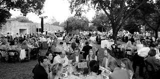 San Antonio Botanical Gardens Events News And Events