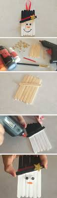 best 25 popsicle stick crafts ideas on popsicle stick