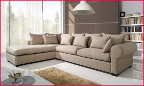 maison canapé canape angle beige images 178212 canape idées