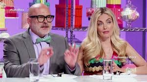 cake wars s04e18 video dailymotion