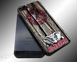 Alabama travel document holder images 22 best alabama phone cases images alabama crimson jpg