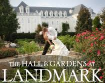 outdoor wedding venues in nc wedding reception venues wedding venues in raleigh durham