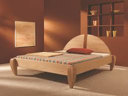 Bilder Im Schlafzimmer Feng Shui Bett Stellen Feng Shui Alle Ideen über Home Design