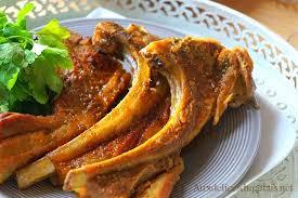plats à cuisiner bon plat a cuisiner beau photographie pilon de poulet la moutarde