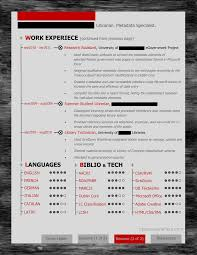 Sample Librarian Resume by Metadata Librarian Cover Letter Resume And References Open