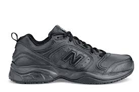 Most Comfortable Shoes For Working Retail Shoes For Crews Slip Resistant Footwear Mats And Overshoes