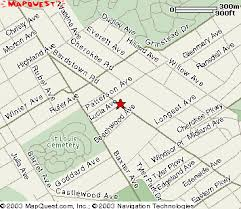 kentucky map bardstown the wine market 1200 bardstown road louisville ky