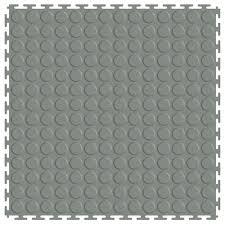 floor vinyl industrial flooring industrial vinyl flooring