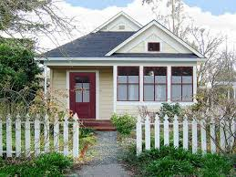 small cottage home plans traditional small cottage house plans cottage house plan