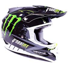monster motocross helmets themes monster energy motocross helmet for sale together with