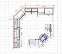 Pro Kitchens Design Kitchen Layout Design 6 Kitchen Layout Design Kitchen Design