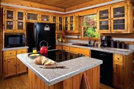 five kitchen island with seating design ideas on a budget lazarustech co page 87 kitchen island stove top kitchen islands