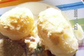 cuisiner aile de raie recette ailes de raie sauce au beurre la recette facile