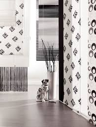 Gardinia Home Decor Gardinia Home Decor Cr Spol S R O Pelmets Curtain Tracks